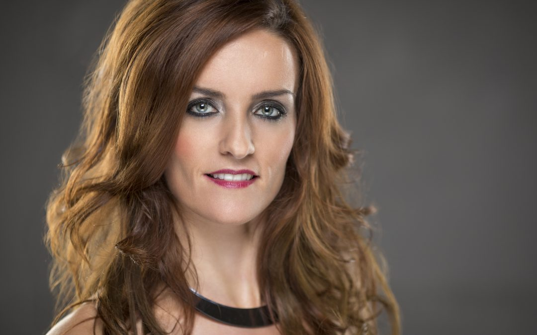 Keavy Lynch Talks B*Witched