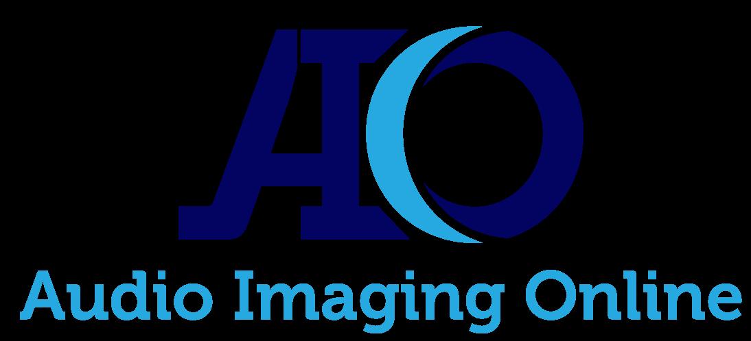 Audio Imaging Online